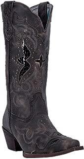 Women's Lucretia Western Boot
