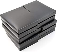 Link-e : 10 X Etui de protection pour cartouche de jeu sur console Nintendo NES