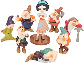 Best and the seven dwarfs Reviews