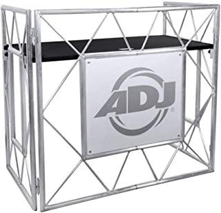 Best american dj event table Reviews