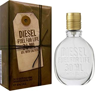 Diesel - Fuel for Life - 75ml