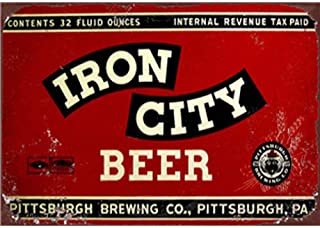 Best craft beer signs for sale Reviews
