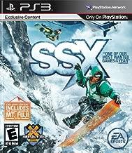 ssx tricky xbox one