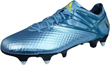 adidas Messi 15.1 SG Mens Soccer Boots/Cleats