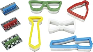 bow tie cookie cutter target
