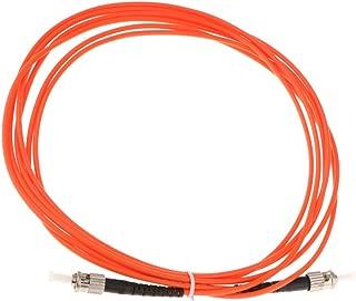 MagiDeal 100pcs Fibre Optique C/âble Fusion Protection /épissure Manches Tube Thermor/étractable 60mm