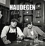 Songtexte von Haudegen - Schlicht & Ergreifend