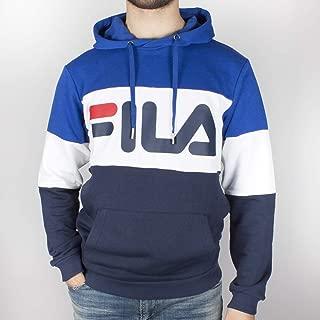 Amazon.it: Fila Felpe Uomo: Abbigliamento