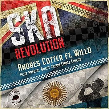 Ska Revolution