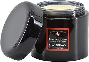 Suchergebnis Auf Für Swissvax