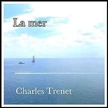 Best la mer charles trenet Reviews