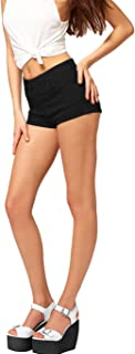 Best red camel shorts Reviews