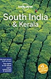 Lonely Planet South India & Kerala 10 (Regional Guide)