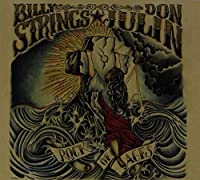 Rock of Ages by Billy Strings (2013-04-13)