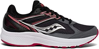 Women's Cohesion 14 Running Shoe