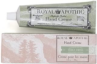 Best royal apothic lotion Reviews