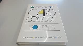 Best giobbi card college Reviews