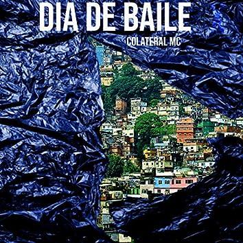 Dia de Favela