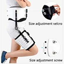 hip abduction orthosis