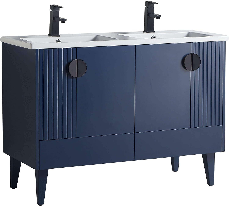Venezian Collection - 48