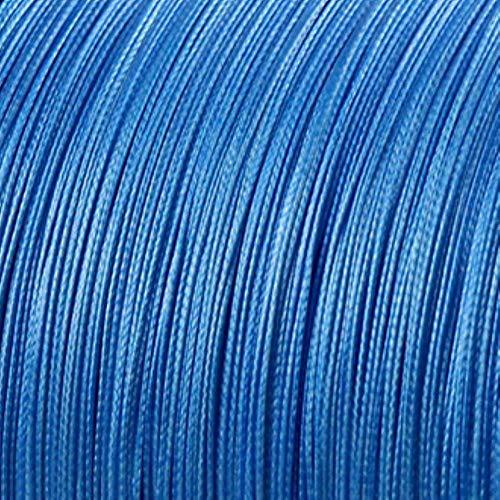 8 strengen 1000M 500M 300M 100M Multicolor gevlochten vislijn Zee zoutwater karpervissen Weave Extreme 100% PE