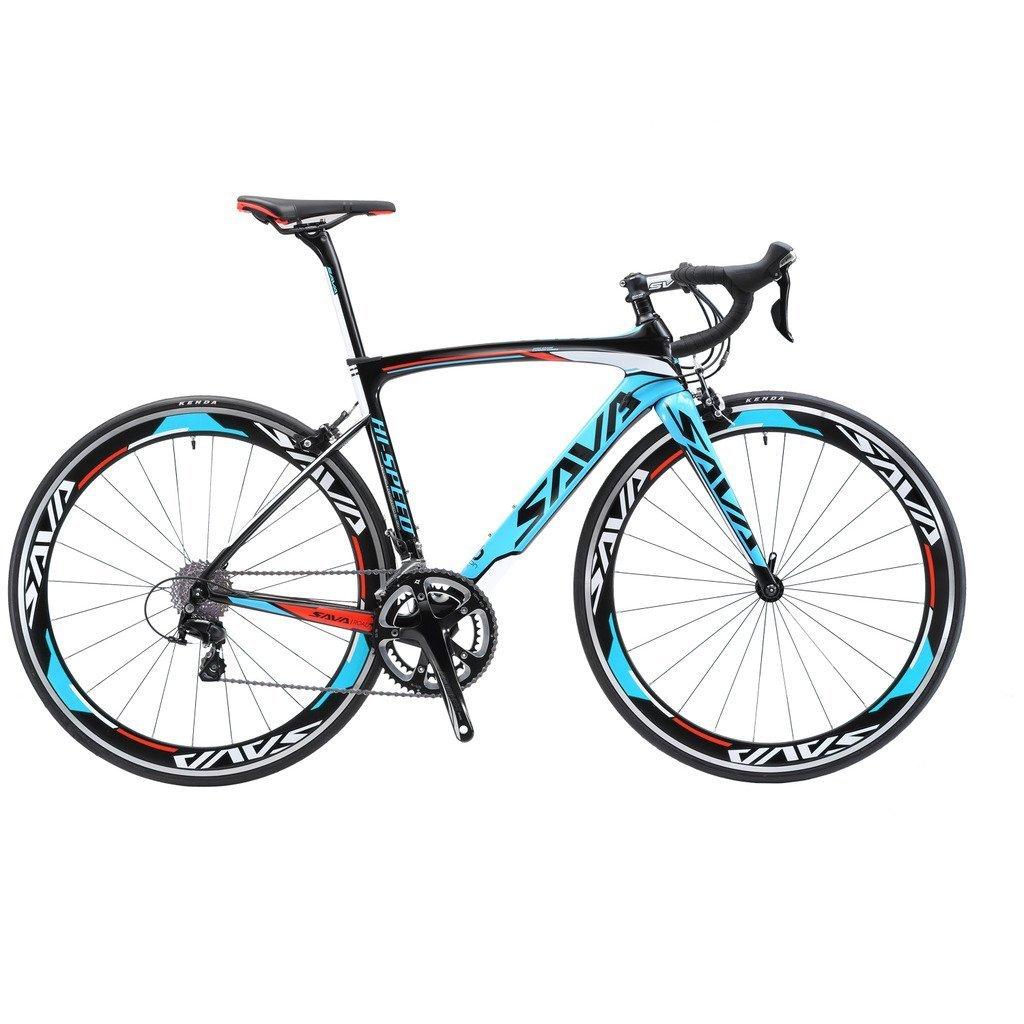 SAVADECK Warwinds3 0 Bicycle Shimano Derailleur