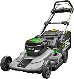 Top Rated in Lawn Mowers & Tractors