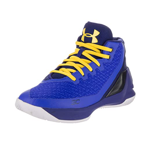 Steph Curry Shoes  Amazon.com 99038a53ea