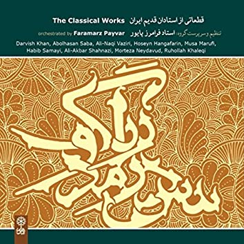The Classical Works