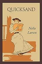 Best quicksand book nella larsen Reviews