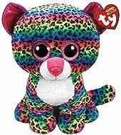 Plush Toy Beanie Boo's