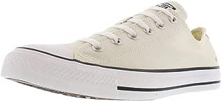 Converse Chuck Taylor All Star Ox Casual Men's Shoe