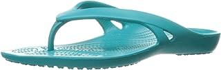 Crocs Women's Kadee Ii W Flip Flop