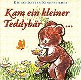 Kam Ein Kleiner Teddybär...