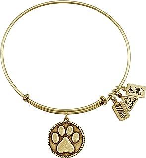 Best fred meyer jewelers bracelets Reviews