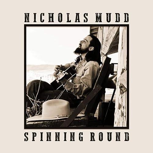 Spinning Round de Nicholas Mudd en Amazon Music - Amazon.es