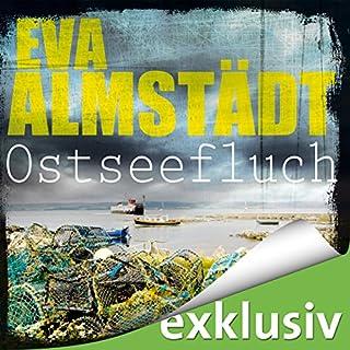 Ostseefluch Titelbild