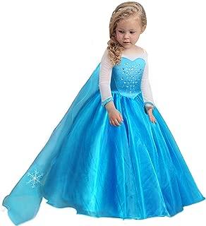 Best frozen dress pictures Reviews
