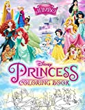 Disney Books Kids Review and Comparison