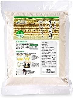 [KEM]Korea Agar Powder 1kg Diet Fiber Food Health Beauty Gelatin Weight loss
