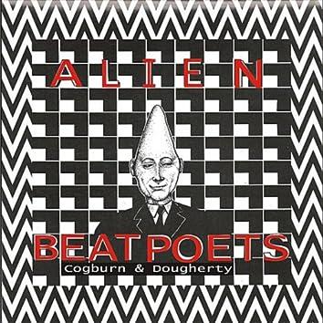 Alien: Beat Poets