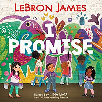 Best black children books Reviews