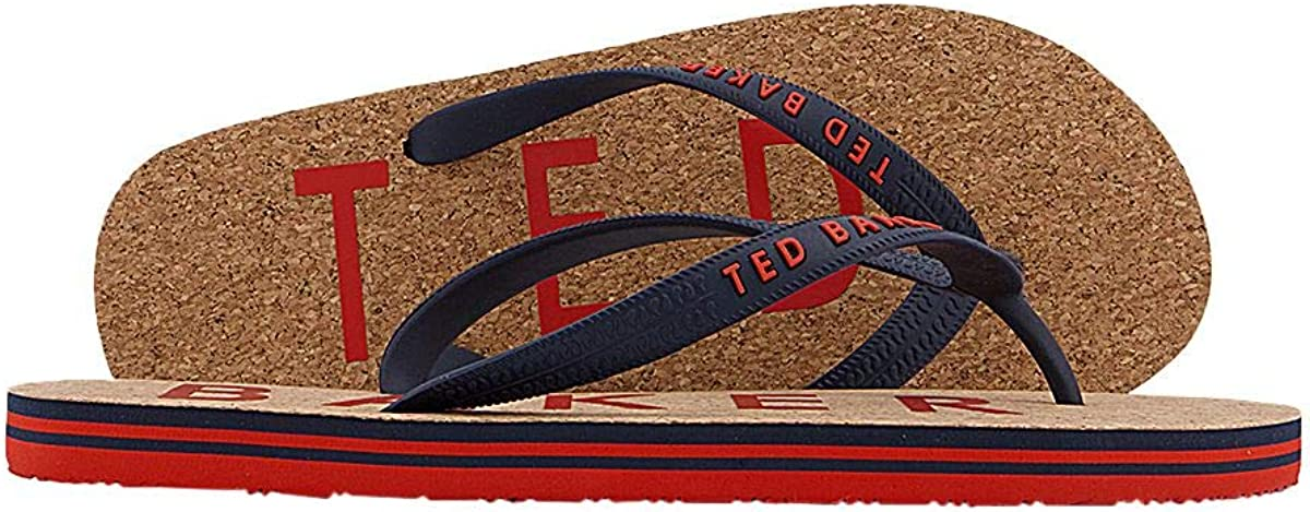 Ted Baker 贈り物 初売り Donel mens