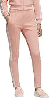 547a59c3cd Amazon.fr : survetement adidas femme - Pantalons de sport ...