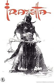 Best fantasy character artwork Reviews