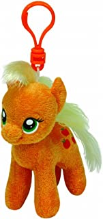8421902071 Ty My Little Pony Apple T90207 Animale Peluches Giocattolo 794 Multicolore