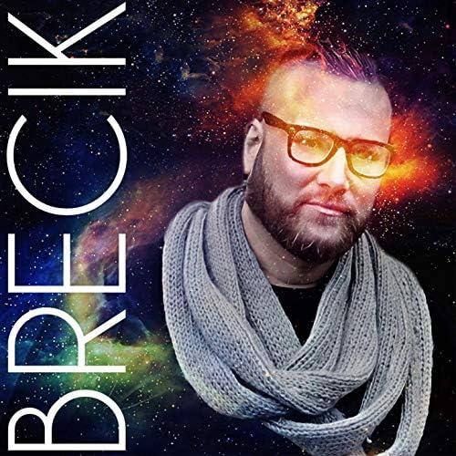 Brecik