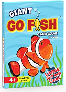 Best turtle fish games Reviews