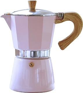 Amazon.es: taza rosa - Cafeteras italianas / Café y té: Hogar y cocina