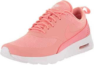 Nike Women's Air Max Thea Low-Top Trainer